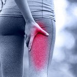 Why You Pulled Your Hamstring — the running technique causes of hamstring problems