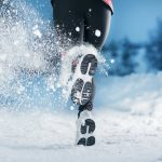 How to Run Healthy Through the Holidays