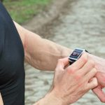 Five Simple Tweaks to Run Better in the New Year