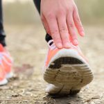 How to Fix Plantar Fasciitis or Plantar Fasciosis