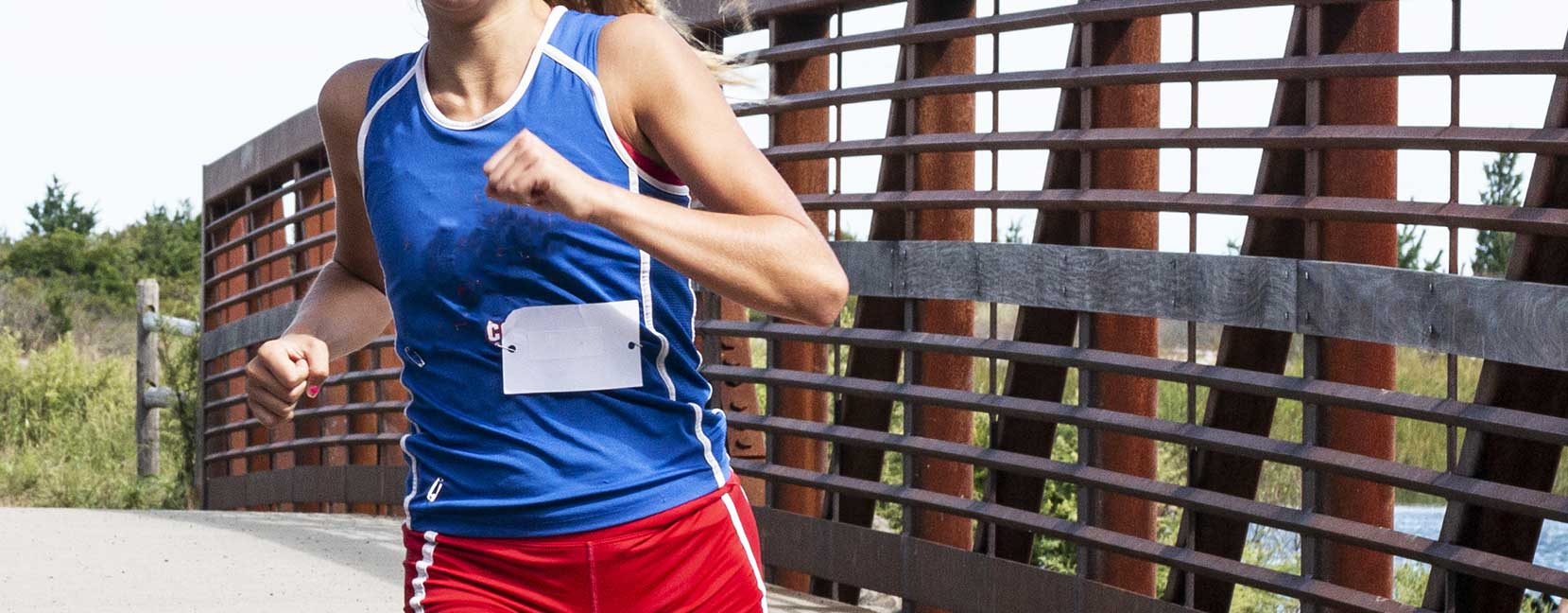 How to Keep Your Elbows from Sticking Out When You Run